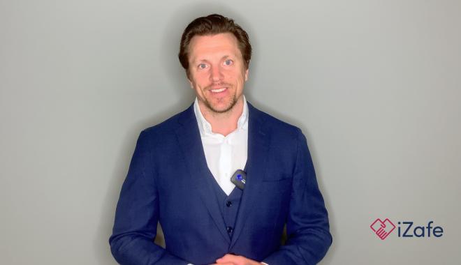 Anders Segerström