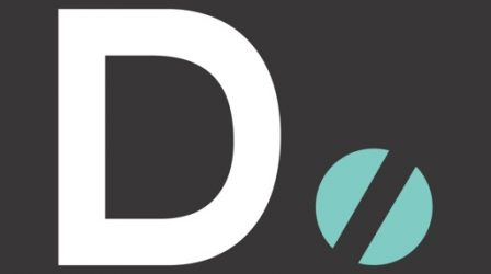 Dosell-App-icon