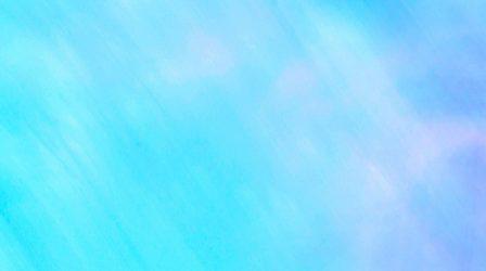 MediRätt avropar en tredje tranche av konvertibler om 2,5 MSEK