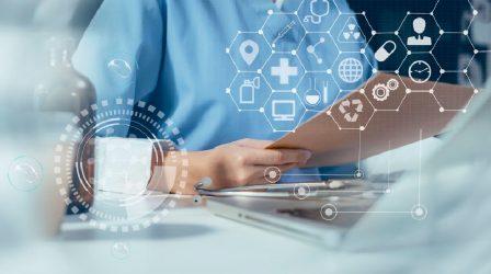 Ny internationell miljoninvestering i medicinteknikbolaget MediRätt