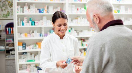 apoteket dos avsiktsförklaring izafe dosell