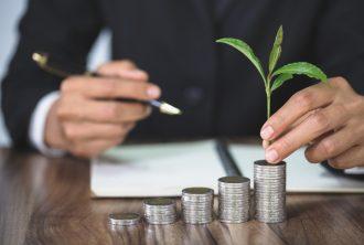 fragestund-investerare