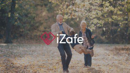 iZafe-Group-q3-2020
